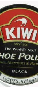 11-Kiwi_krem